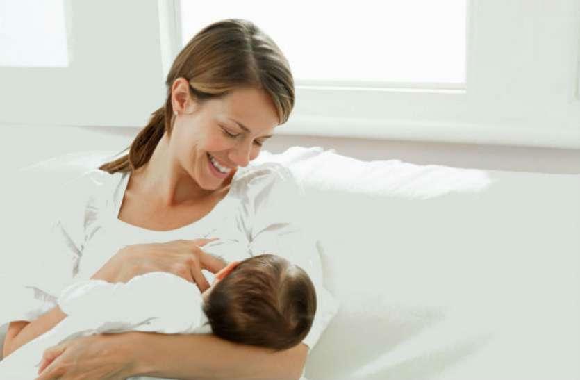 Health News: स्तनपान कराने वाली महिलाएं को भोजन में इन चीजों के सेवन से करना चाहिए परहेज