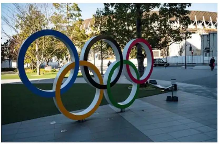 टोक्यो ओलंपिक: कोविड-19 पॉजिटिव होने पर भी डिस्क्वालिफाई नहीं होंगे एथलीट