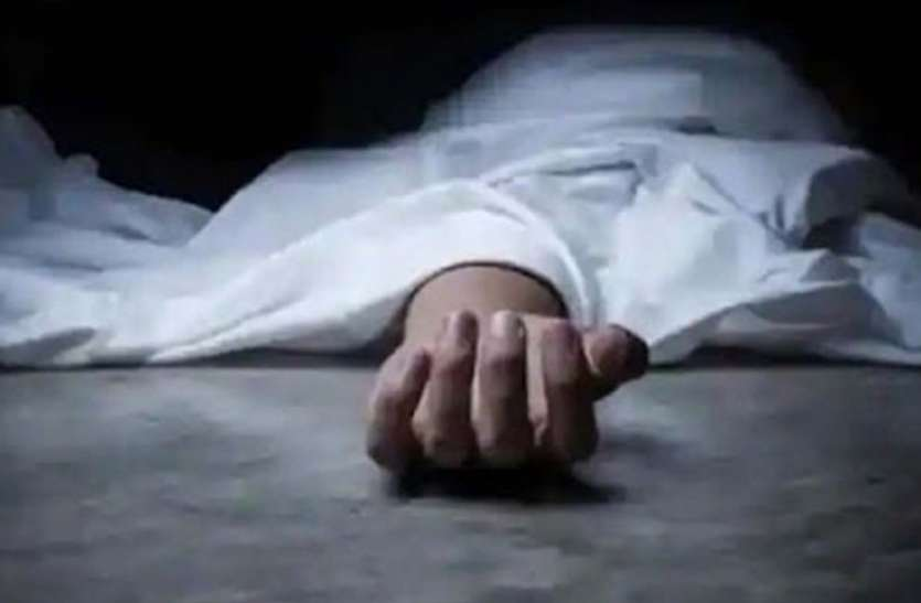12 वर्षीय किशोरी मक्के के खेत में घायल अवस्था में मिली, गांव के युवक पर लगा दुष्कर्म का आरोप