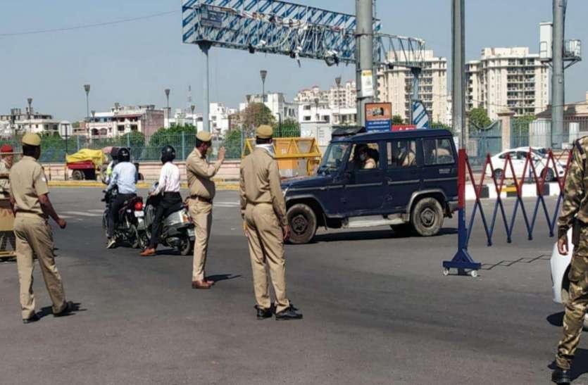 ओडिशा अनलॉक : मिठाई, साइकिल बिक्री, वाहन मरम्मत की दुकानें खुली, इनपर रहेगी पाबंदी