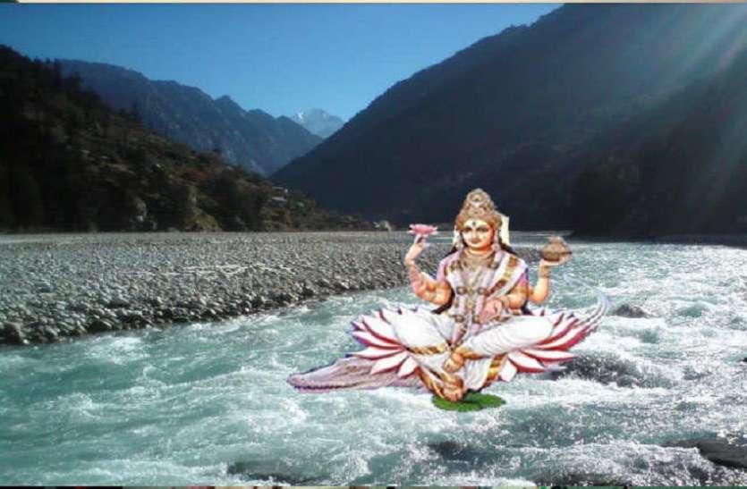 गंगा दशहरा से देव गुरु बृहस्पति होंगे वक्री, 120 दिन रहेगा विशेष प्रभाव