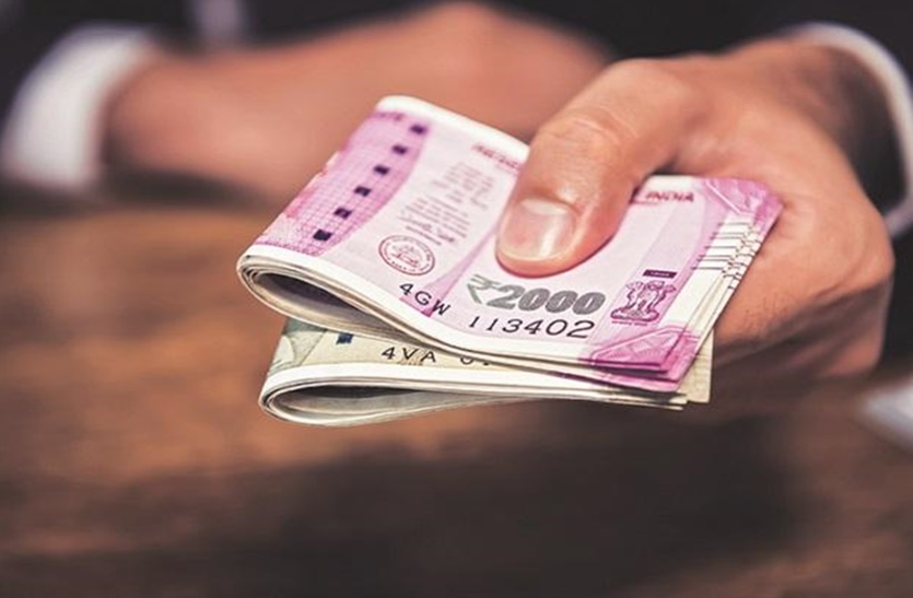 Loan Available Without Guarantee On Annual Income Up To 1.25 Lakh