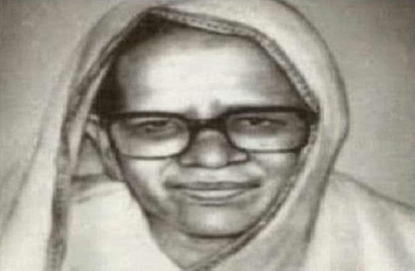 इस मुस्लिम क्रांतिकारी महिला ने कांन्वेट स्कूल में बच्चों को दाखिला दिलाने से कर दिया था मना