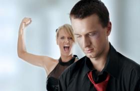 स्वीकारना होगा कि पुरुष भी होते हैं घरेलू हिंसा का शिकार