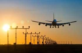 गोवा के अंतरराष्ट्रीय हवाई अड्डे के उद्घाटन की तारीख तय