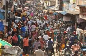 COVID19 सख्ती बेअसर: चेन्नई कॉर्पोरेशन ने एक दिन में 171 दुकानें व 1030 लोगों से जुर्माना वसूला