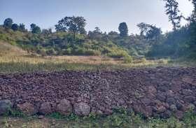 विकास कार्य में गड़बड़ी: चहेतों को लाभ पहुंचा रहे जिम्मेदार, नहीं हुई कार्रवाई