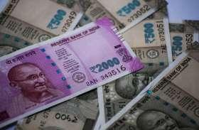 हर साल राज्य के सभी किसानों को मिलेंगे 10,000 रुपए