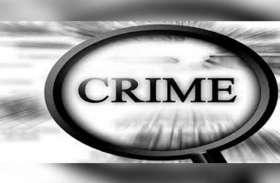 नकली पुलिस बन वसूली करने वालों में विकास दुबे का भांजा भी सम्मिलित, पुलिस खंगाल रही रिकॉर्ड