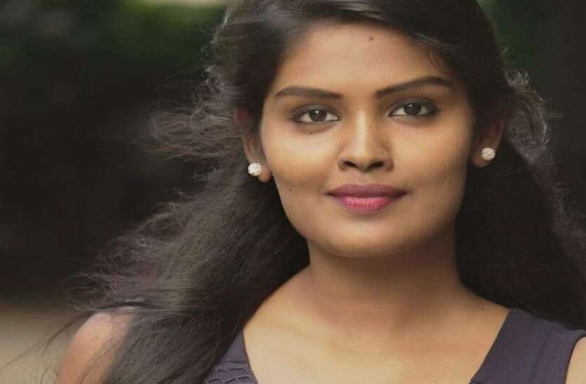 Malayalam actress accuses 14 people of sexual harassment, names from actors to directors are included