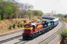 दक्षिण रेलवे ने की घोषणा: 20 और 21 जून से चलेंगी विशेष ट्रेनें