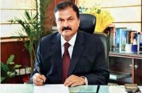 डीपीआईआईटी सचिव गुरुप्रसाद महापात्रा का कोरोना से निधन, PM मोदी ने जताया दुख