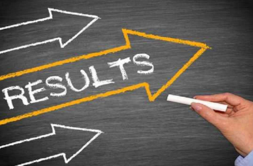 BSEB Compartmental result will come today at 5 pm, 2.18 lakh students will pass, BSEB Class 10-12 compartmental result 2021 declare today soon
