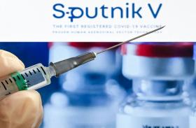 स्पुतनिक के टीकाकरण में आई यह रूकावट, नहीं शुरू हुआ टीकाकरण