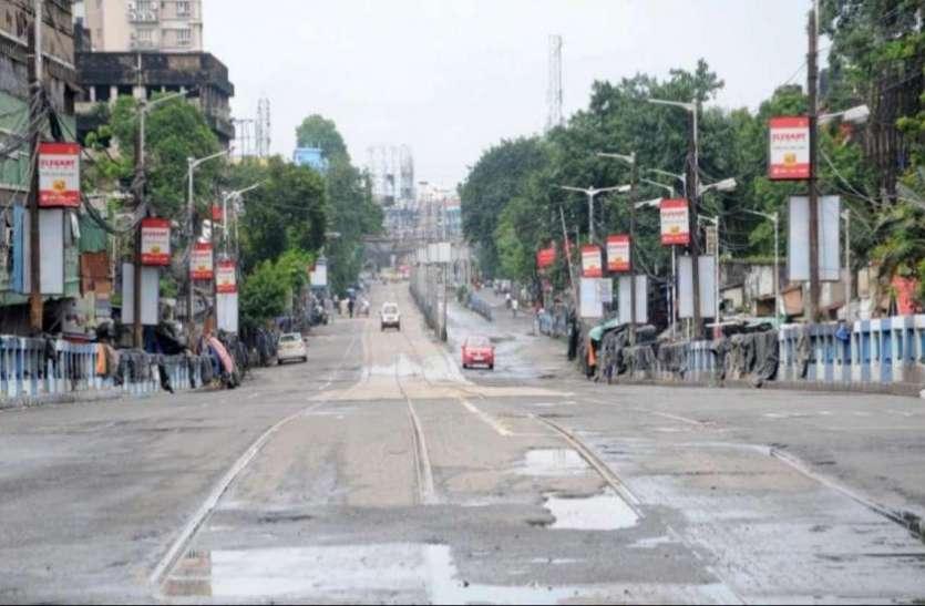 तेलंगाना: रविवार से कोरोना लॉकडाउन पूरी तरह खत्म, 1 जुलाई से खुलेंगे शैैक्षणिक संस्थान