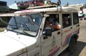 कोयला हेराफेरी: पुलिस ने कांटा घर बाबू को किया गिरफ्तार, न्यायालय पेश के बाद भेजा जेल
