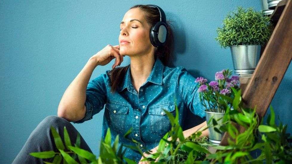 वर्ल्ड म्यूजिक डे आज- संगीत सुनिए, इससे दिमाग होता है बेहतर