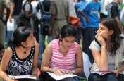 UPSSSC PET 2021: यूपी पीईटी परीक्षा में फीस जमा करने की लास्ट डेट  बढ़ी, इस तारीख तक कर सकते हैं जमा