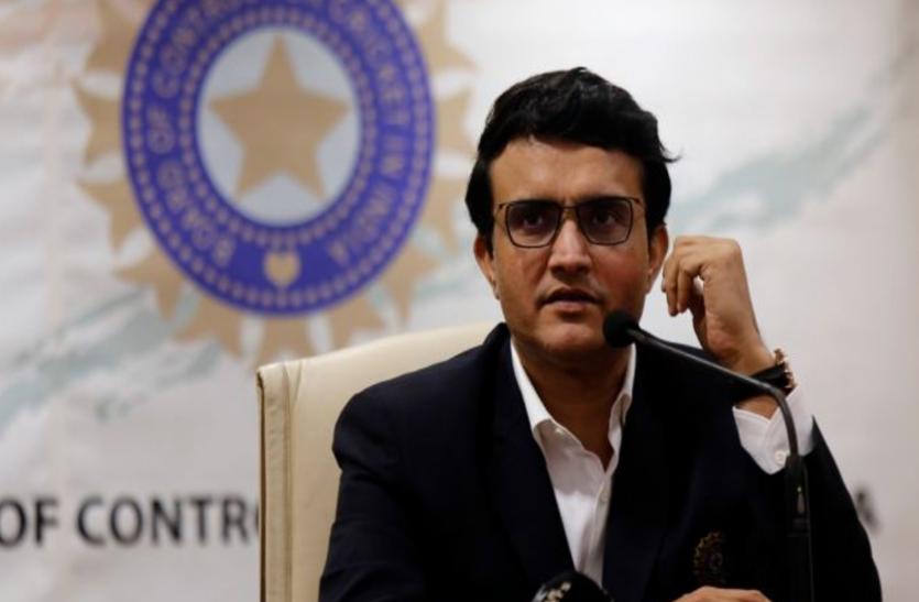 टोक्यो ओलंपिक में जाने वाले भारतीय खिलाड़ियों की मदद के लिए बीसीसीआई देगा 10 करोड़ रुपए