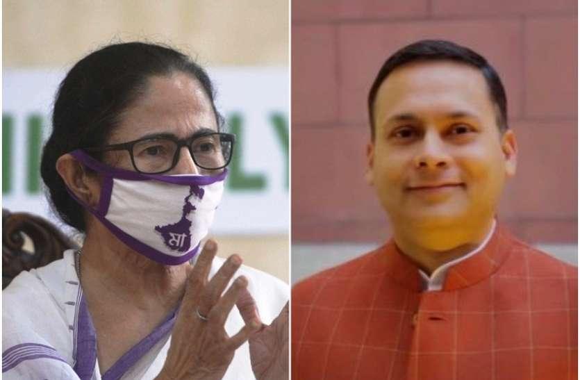 West Bengal Politics on OBC: हिन्दुओं से अधिक मुसलमानों को ओबीसी का लाभ  दे रही हैं ममता