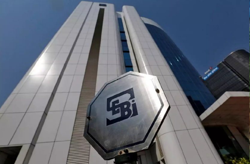 SEBI Bans 4,000 Crore Deal Between PNBHF And Carlyle Group – SEBI Bans 4,000 Crore Deal Between PNBHF And Carlyle Group