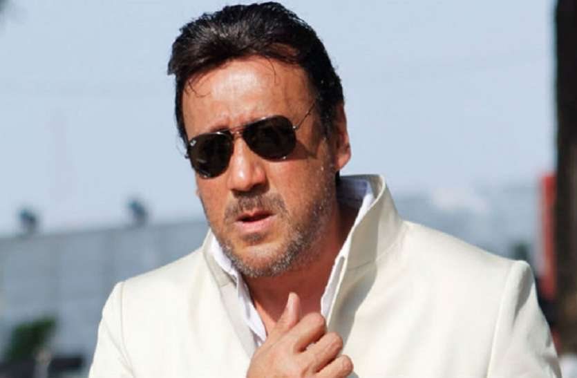 jackie shroff opens up on going bankrupt after boom failed