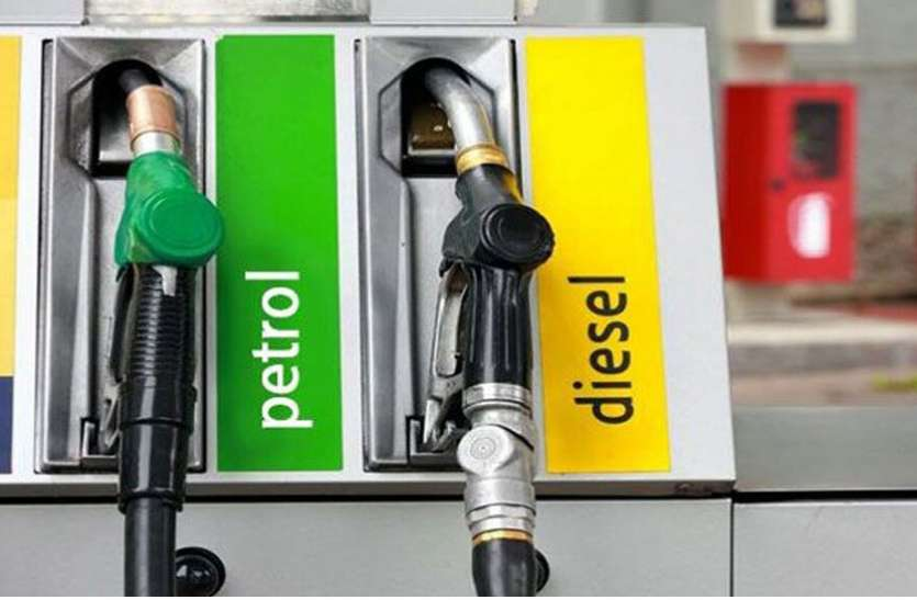 Petrol Diesel Rate Today 21st June 2021 Delhi Mumbai Chennai Kolkata – Petrol Diesel Price Today: Petrol and Diesel reached record level, know the price of oil in your city