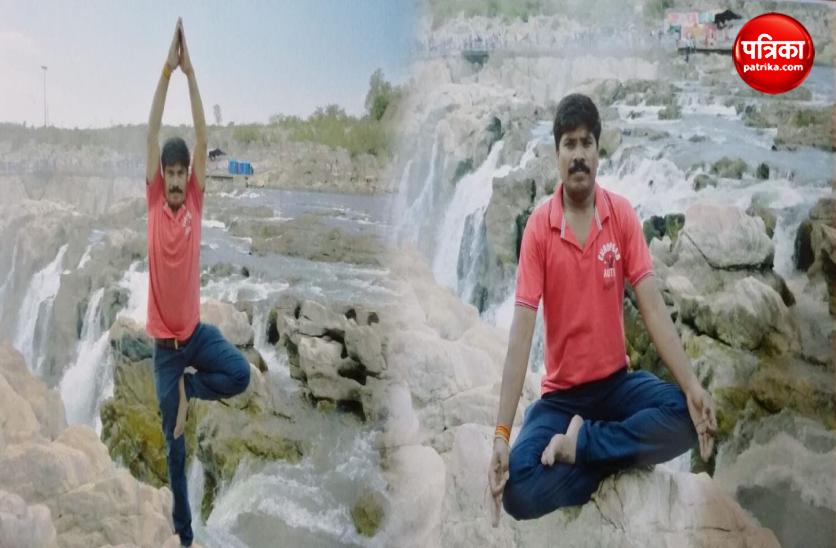 yoga_teacher.png