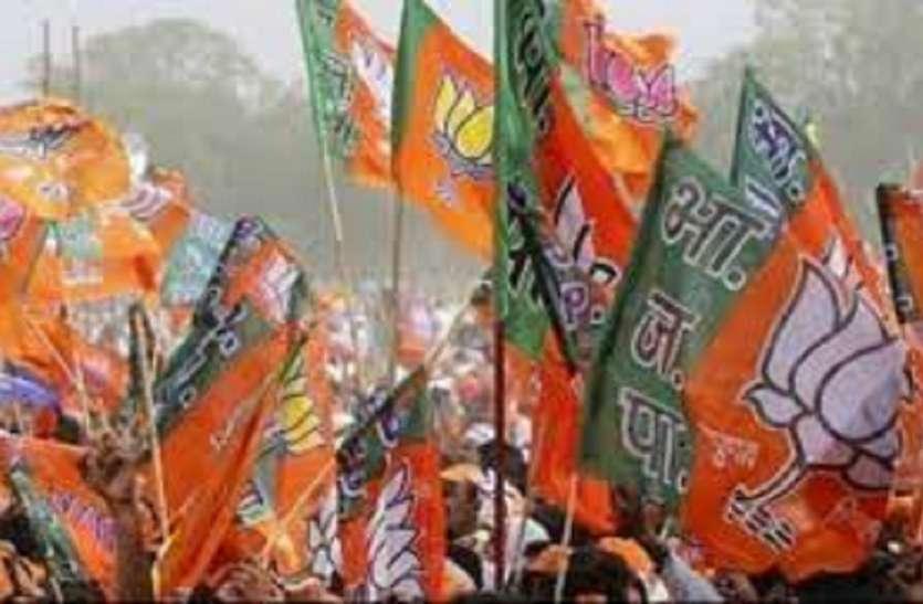Politics on separate state in West Bengal: उत्तर बंगाल के बाद अब जंगलमहल अलग राज्य बनाने की मांग