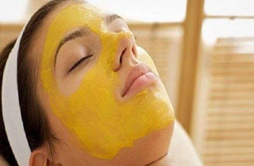 Ubtan for Glow :-  सांवली त्वचा में भी आएगा जमकर ग्लो, केवल चेहरे पर लगाएं यह उबटन