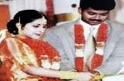 Happy Birthday Vijay:  इस एक्टर ने किसी हीरोइन से नहीं, बल्कि सेट पर मिलने आई लड़की से की शादी, 3 साल तक चला अफेयर