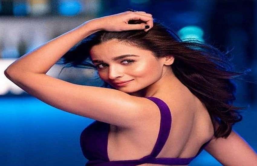 Bollywood Celebrities Nicknames