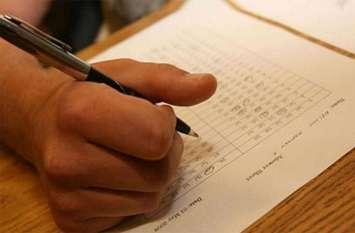 Counselling: नौकरी की तैयारी, काउंसलिंग में चेक करेंगे डॉक्यूमेंट