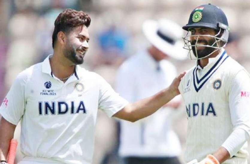 न्यूजीलैंड ने जीता आईसीसी वर्ल्ड चैंपियनशिप का खिताब, टीम इंडिया ने किया निराश