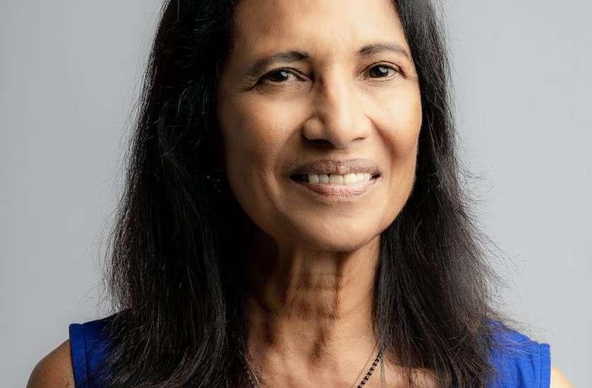 भारतीय मूल की न्यूट्रीशियन को 'वर्ल्ड फूड प्राइज' सम्मान