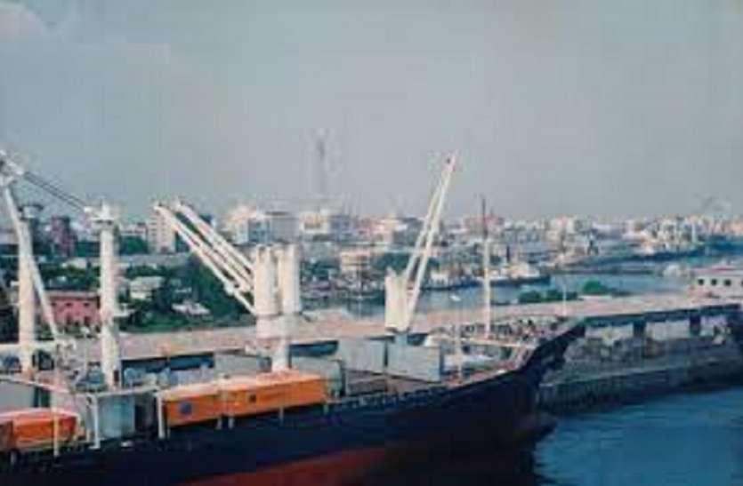 छोटे बंदरगाहों के मामले में राज्य सरकारों की शक्तियों को बाधित नहीं किया जाना चाहिए