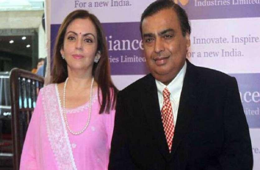 Reliance Agm 2021: Mukesh Ambani Says On Various Plans Of The Company – Reliance Agm 2021: Mukesh Ambani claims, Jio will make India 2G free and 5G enabled