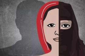 मां ने बताई धर्म परिवर्तन की कहानी, कैसे बेटी प्रियंका सेन बनी फातिमा