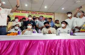 सियासी बयानबाजी के बीच जयपुर पहुंचे सचिन पायलट, समर्थकों से की मुलाकात