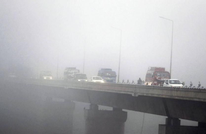 Weather Update: झारखंड, बिहार, बंगाल और यूपी में भारी बारिश के आसार, दिल्ली में गर्मी से राहत की उम्मीद
