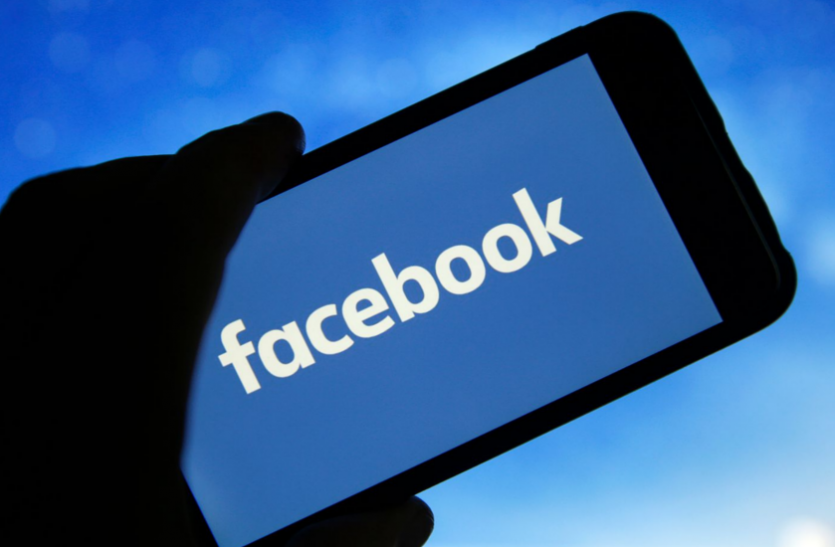 Facebook Launch Payment Scheme To Content Creators For Influencers – Facebook will give Rs 74.51 billion to content creators