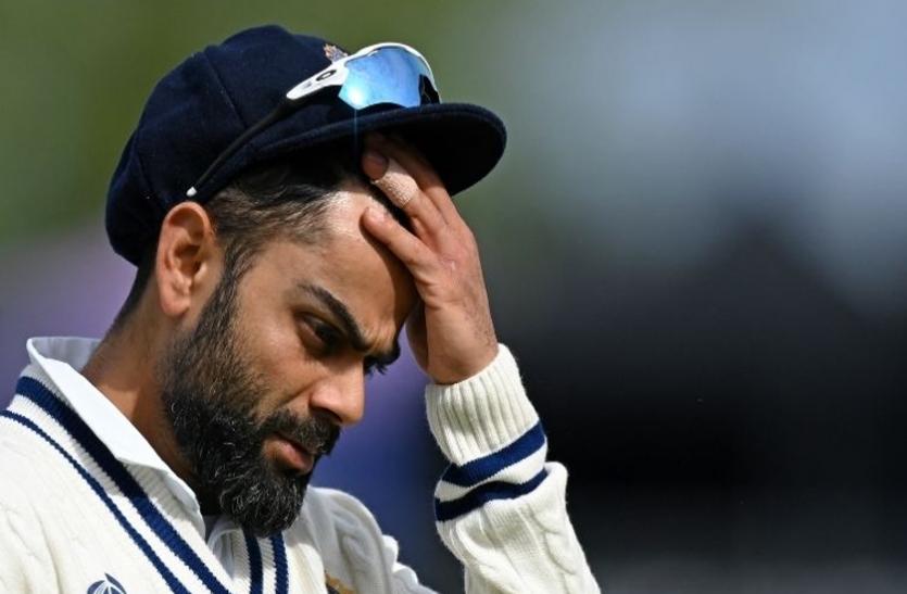 न्यूजीलैंड की वेबसाइट ने की विराट कोहली के साथ ऐसी हरकत, जीत के जश्न में पार की सारी हदें