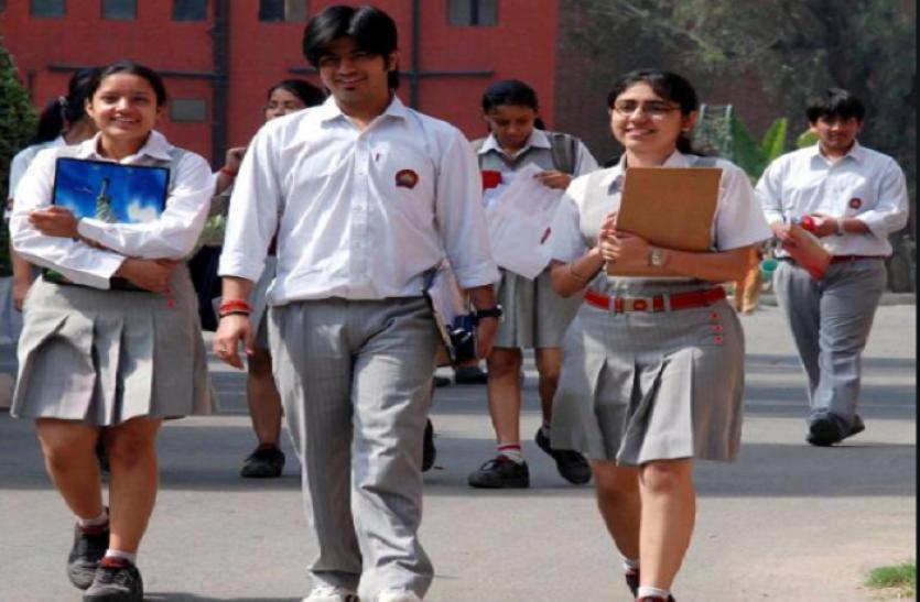 MP School Reopening : एमपी के सीएम ने दिए बड़े संकेत, जानिए कब खुलेंगे स्कूल