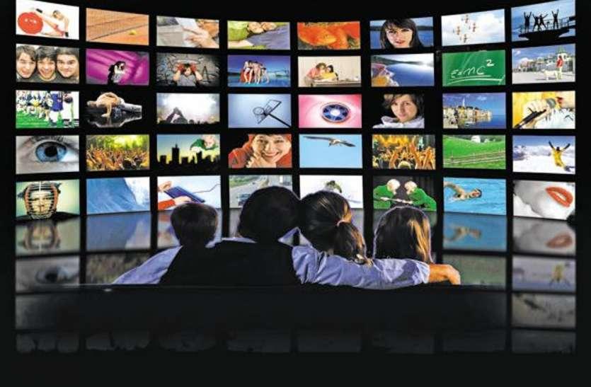 cable television amendment laws :दर्शकों की समस्याओं के समाधान के लिए किये गये कानूनी प्रावधान