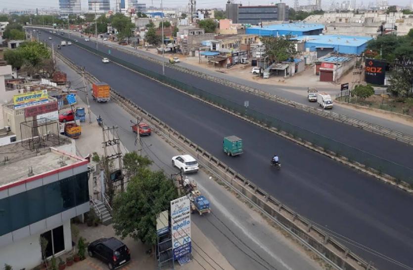 Haryana Lockdown Extended: 5 जुलाई तक बढ़ाया गया लॉकडाउन, जानिए- क्या खुला, क्या है बंद