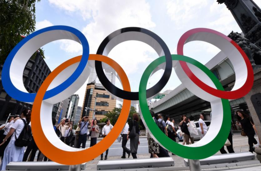 टोक्यो ओलंपिक में गोल्ड मेडल जीतने वाले खिलाड़ियों को तमिलनाडु सराकर देगी 3 करोड़ रुपए