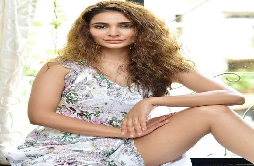 Actress Alankrita Sahai Revealed About The Film Industry