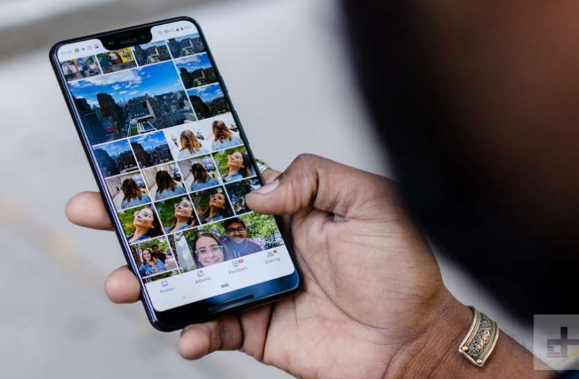 How to Hide Photos and Videos from Android Smartphone without any App