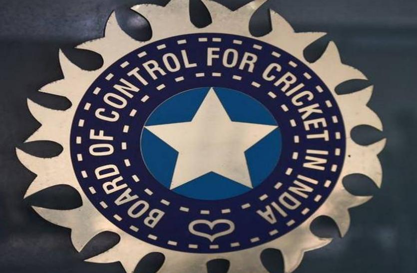 बीसीसीआई ने इन 5 खिलाड़ियों को खेल रत्न और अर्जुन पुरस्कार देने की सिफारिश की