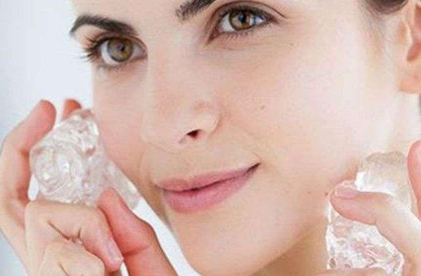 Glowing skin home remedies :- चमकदार ग्लोइंग त्वचा के लिए अपनाएं यह घरेलू उपाय